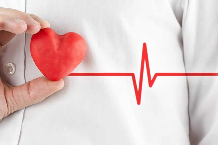 Some Helpful Tips To Prevent Heart Illnesses