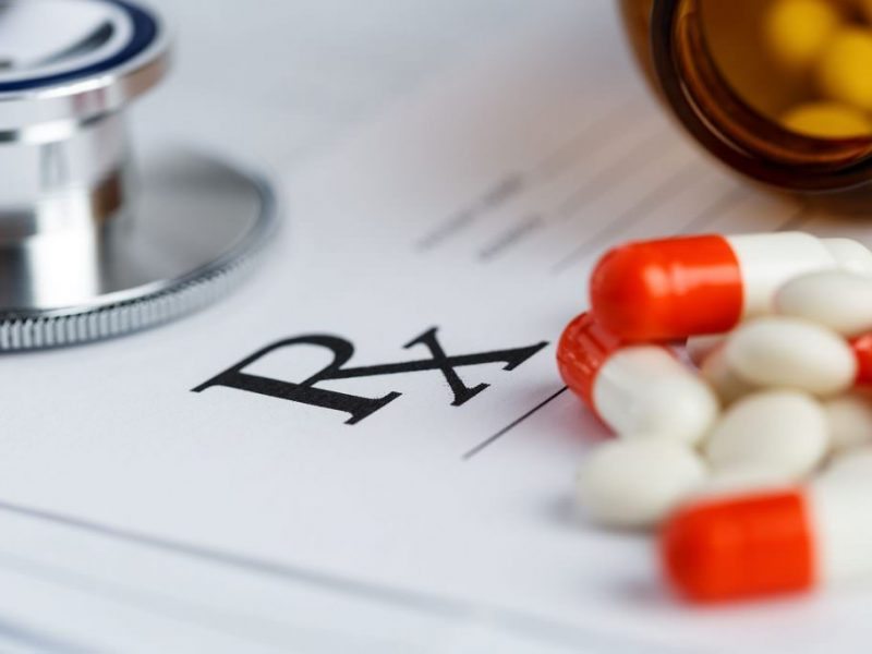 Make Use of Insurance Company for Drug and Alcohol Addiction