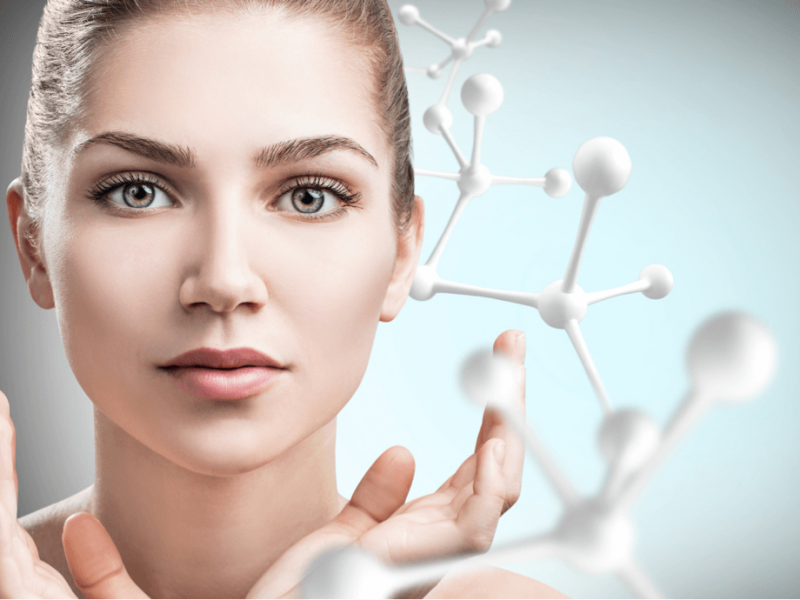 What to Expect from Skinbooster Treatments