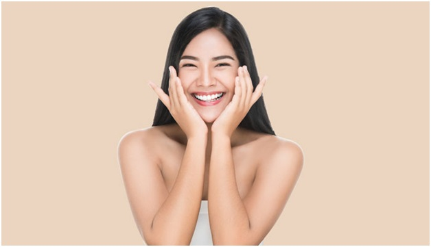 Natural skincare products – are they legit?